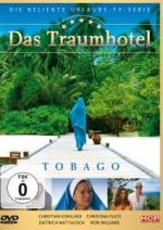 Das Traumhotel: Tobago (TV)