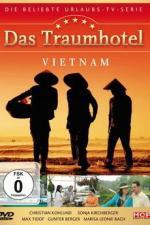 Dream Hotel: Vietnam (TV)