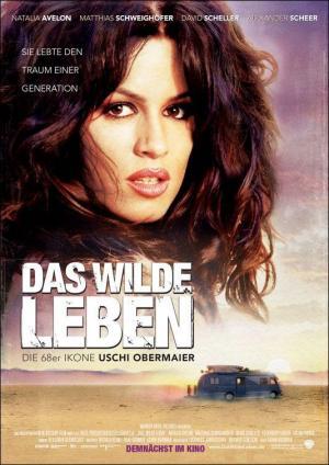 Das Wilde Leben (Eight Miles High!)