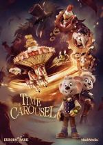The Time Carousel (C)