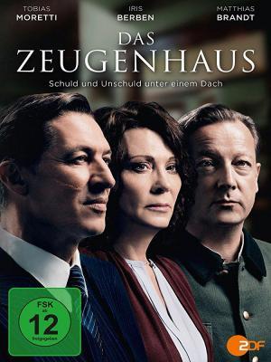 Das Zeugenhaus (TV)