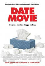 No es otra película de amor