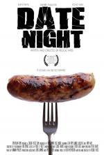 Date Night (C)