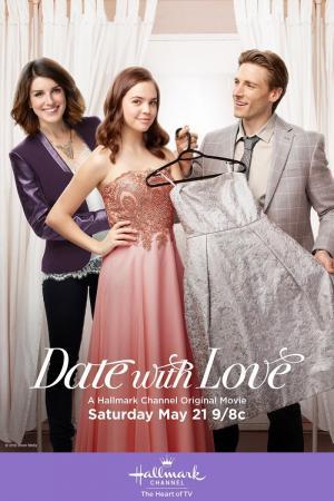 Cita con el amor (TV)
