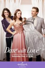 Date with Love (TV)