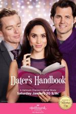 Dater's Handbook (TV)