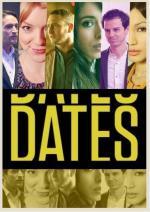 Dates (Serie de TV)