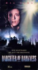 Daughter of Darkness (TV)