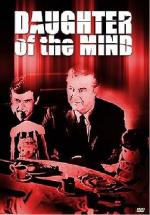 Daughter of the Mind (TV)