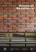 Drums of Resistance