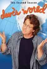 Dave's World (Serie de TV)