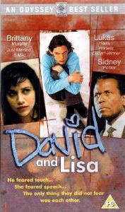 David and Lisa (TV)