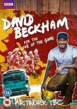David Beckham: For the Love of the Game (TV)