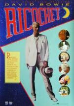 David Bowie: Ricochet