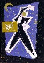 David Bowie: Serious Moonlight