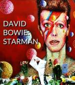 David Bowie: Starman (TV)
