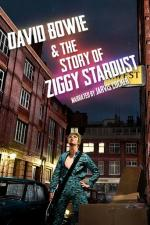 David Bowie & the Story of Ziggy Stardust (TV)
