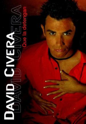 David Civera: Que la detengan (Music Video)