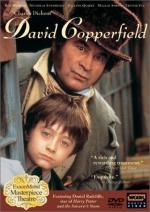David Copperfield (Miniserie de TV)