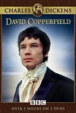 David Copperfield (TV) (TV) (Miniserie de TV)