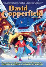 David Copperfield (TV) (TV)