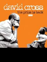 David Cross: The Pride Is Back (TV)