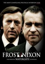 David Frost Interviews Richard Nixon (TV)