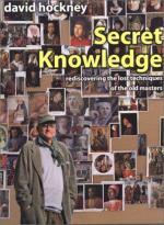 David Hockney: Secret Knowledge (TV)