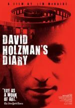 El diario de David Holzman