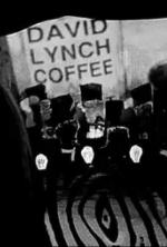 David Lynch Signature Cup Coffee: Feel Good (S)