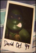David Oct. '99