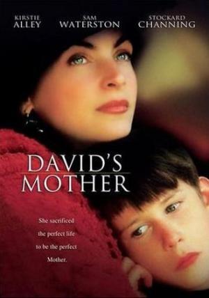 David's Mother (TV)