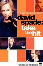 David Spade: Take the Hit (TV)