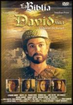 La Biblia: David (TV)