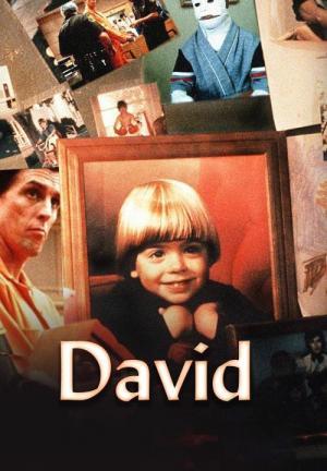 David (TV) (TV)