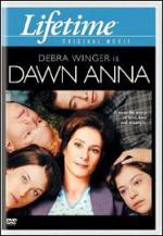 El coraje de Dawn Anna (TV)