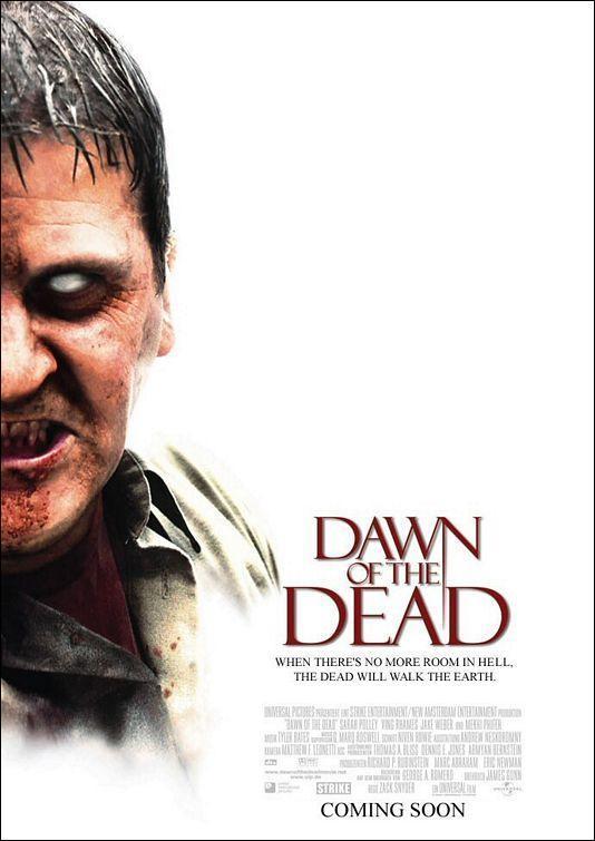 El Amanecer De Los Muertos 2004 [1080p] [Latino-Ingles] [GD]