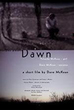 Dawn (S)