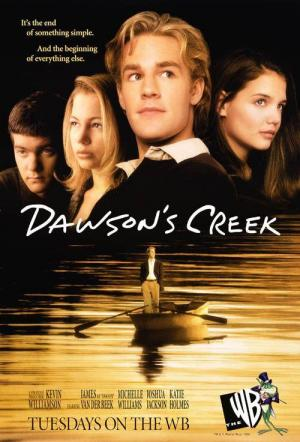 Dawson's Creek (Serie de TV)
