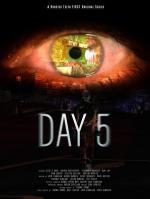 Day 5 (Serie de TV)