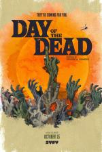 Day of the Dead (TV Series)