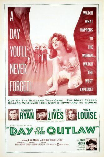 Últimas películas que has visto (las votaciones de la liga en el primer post) Day_of_the_outlaw-182200952-large
