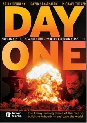 Day One (TV)