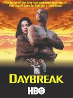 Daybreak (TV)