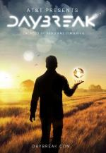 Daybreak (Serie de TV)