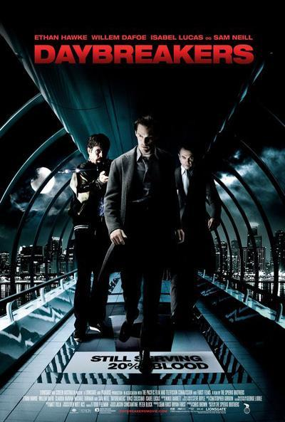 Las ultimas peliculas que has visto - Página 33 Daybreakers-986176065-large