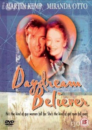 Daydream Believer (The Girl Who Came Late)
