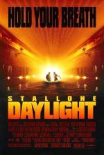 Daylight: Infierno en el túnel