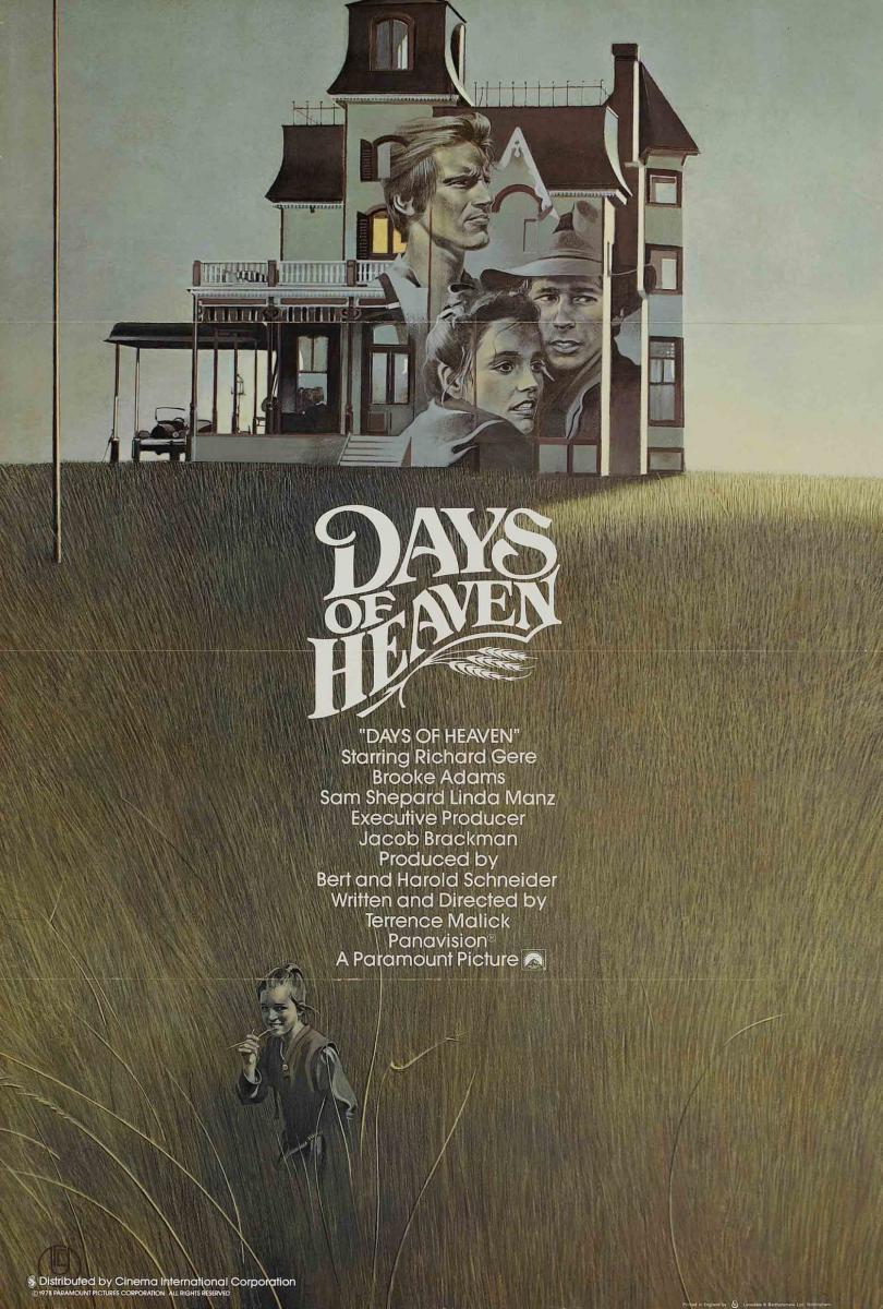 Últimas películas que has visto - (Las votaciones de la liga en el primer post) - Página 14 Days_of_heaven-744979511-large