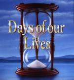Days of Our Lives (Serie de TV)